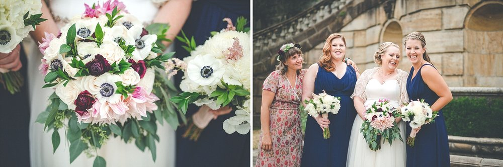 wedding-photographer-dayton-ohio_0009.jpg