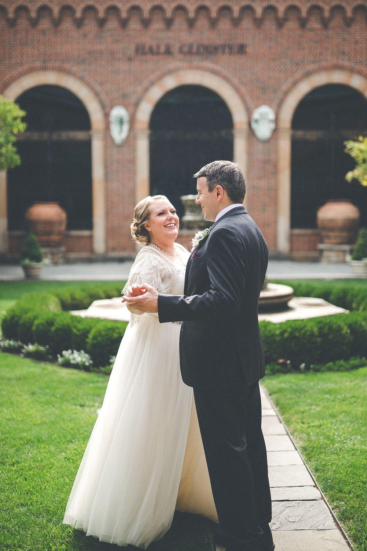 wedding-photographer-dayton-ohio_0010.jpg