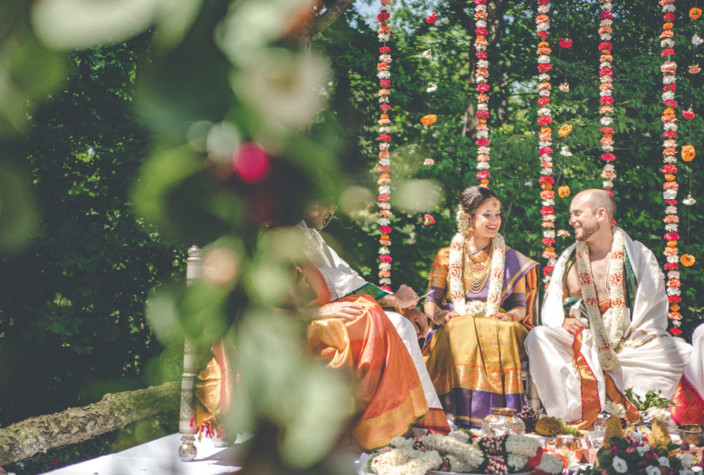 2anusha-andrew-indian-columbus-wedding-photographer-dayton-ohio-20.jpg