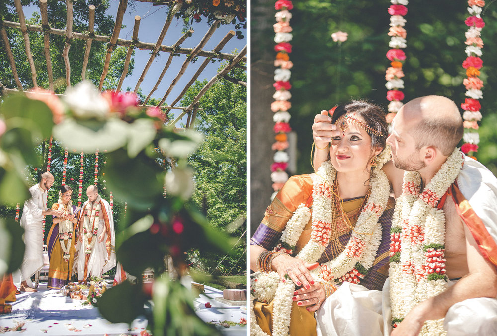 2anusha-andrew-indian-columbus-wedding-photographer-dayton-ohio-25.jpg