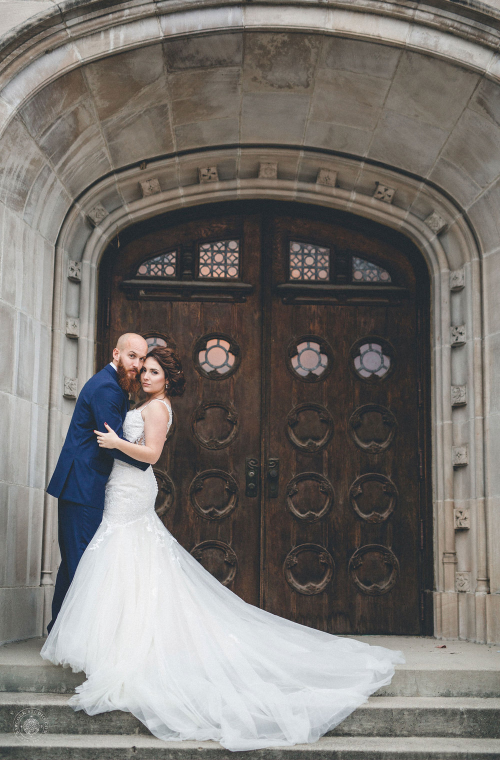 katie-jeff-wedding-photographer-dayton-ohio-20.jpg