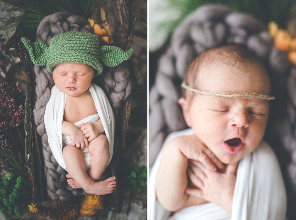 dayton-newborn-photographer-ohio-baby_0005.jpg
