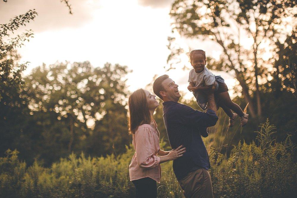cincinnati-family-photographer-ohio_0014.jpg