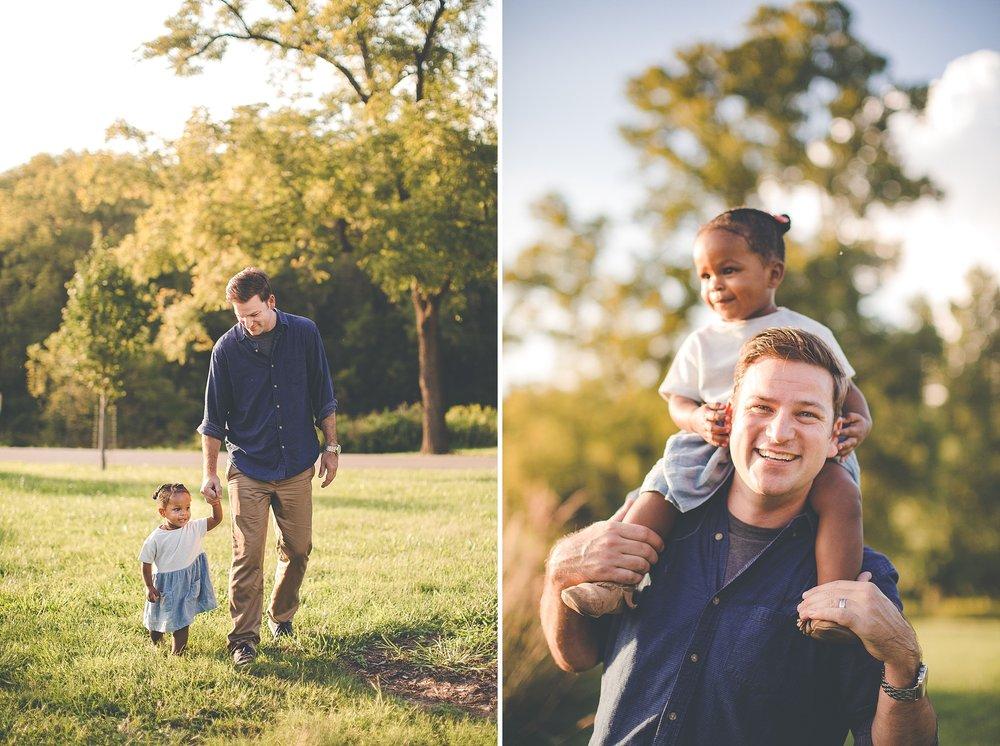 cincinnati-family-photographer-ohio_0020.jpg