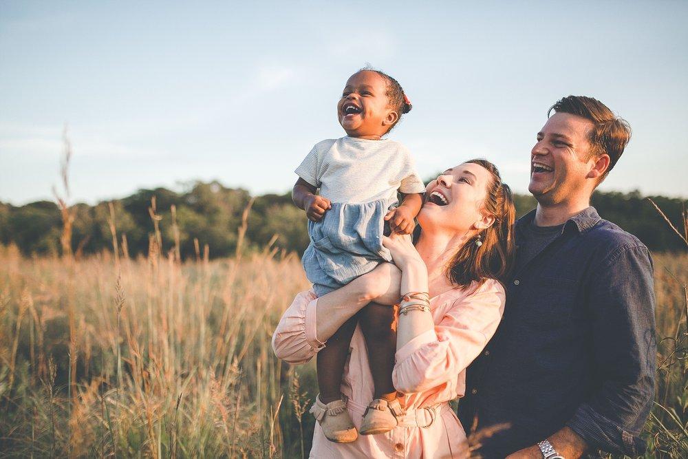 cincinnati-family-photographer-ohio_0023.jpg
