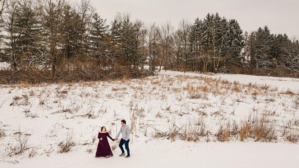 maternity-pregnancy-dayton-wedding-photographer-ohio_0003.jpg