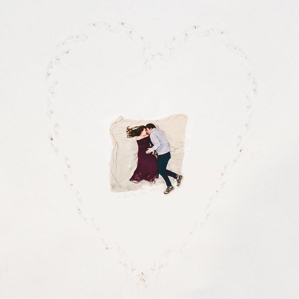 maternity-pregnancy-dayton-wedding-photographer-ohio_0004.jpg