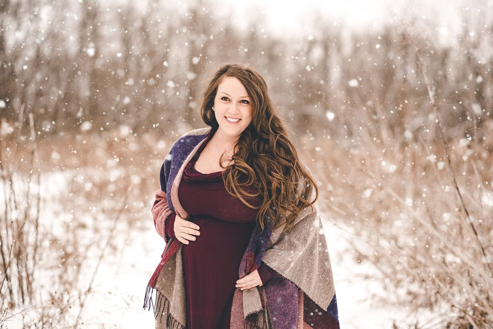 maternity-pregnancy-dayton-wedding-photographer-ohio_0007.jpg