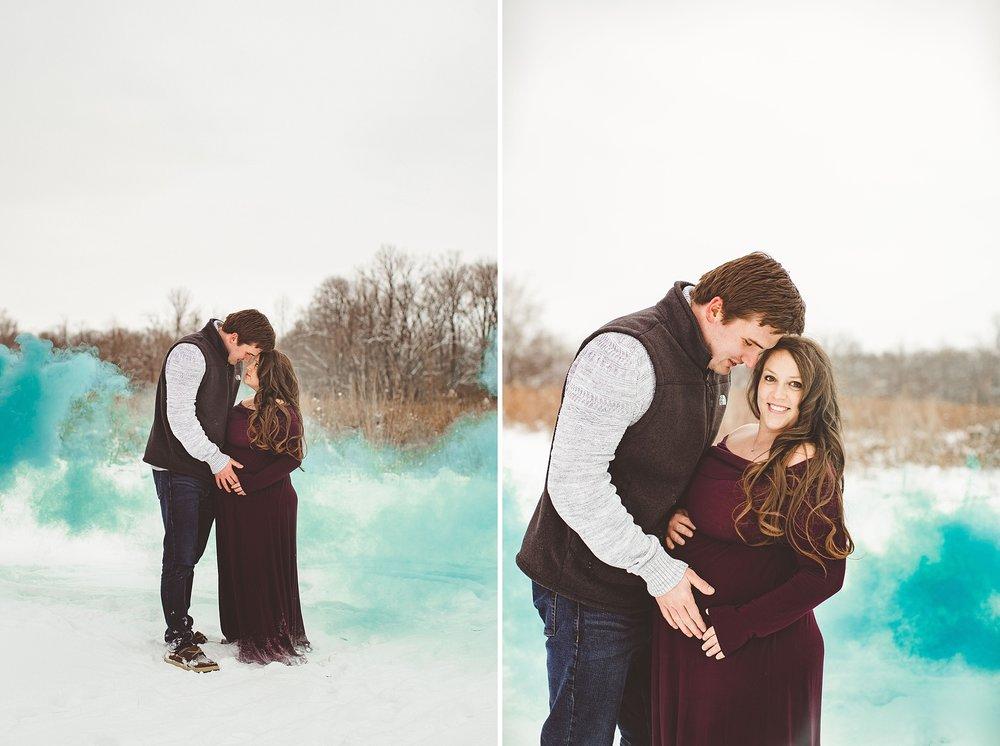maternity-pregnancy-dayton-wedding-photographer-ohio_0011.jpg