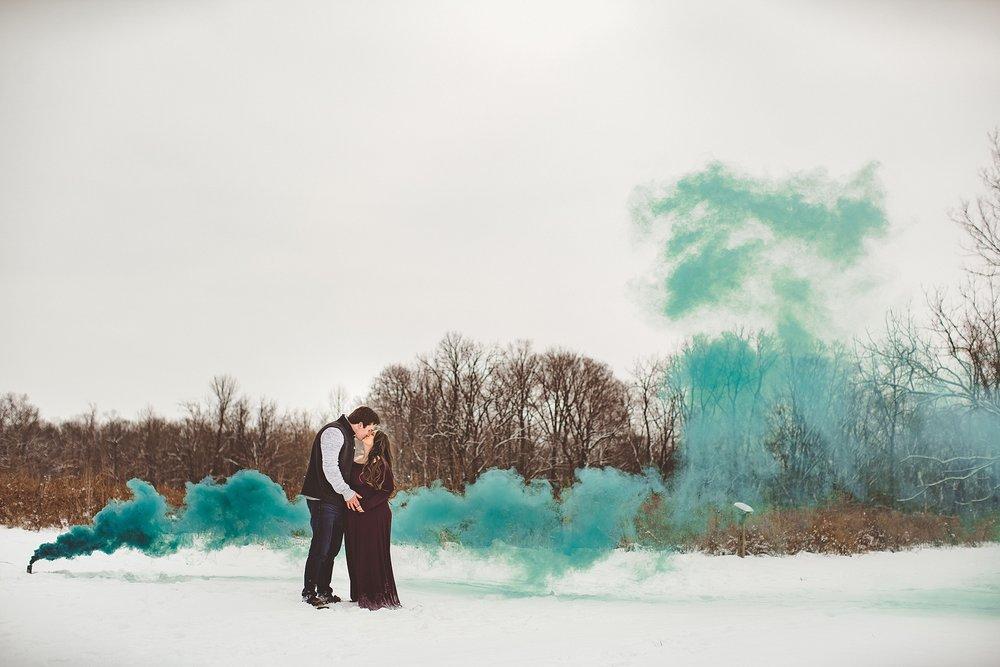 maternity-pregnancy-dayton-wedding-photographer-ohio_0012.jpg
