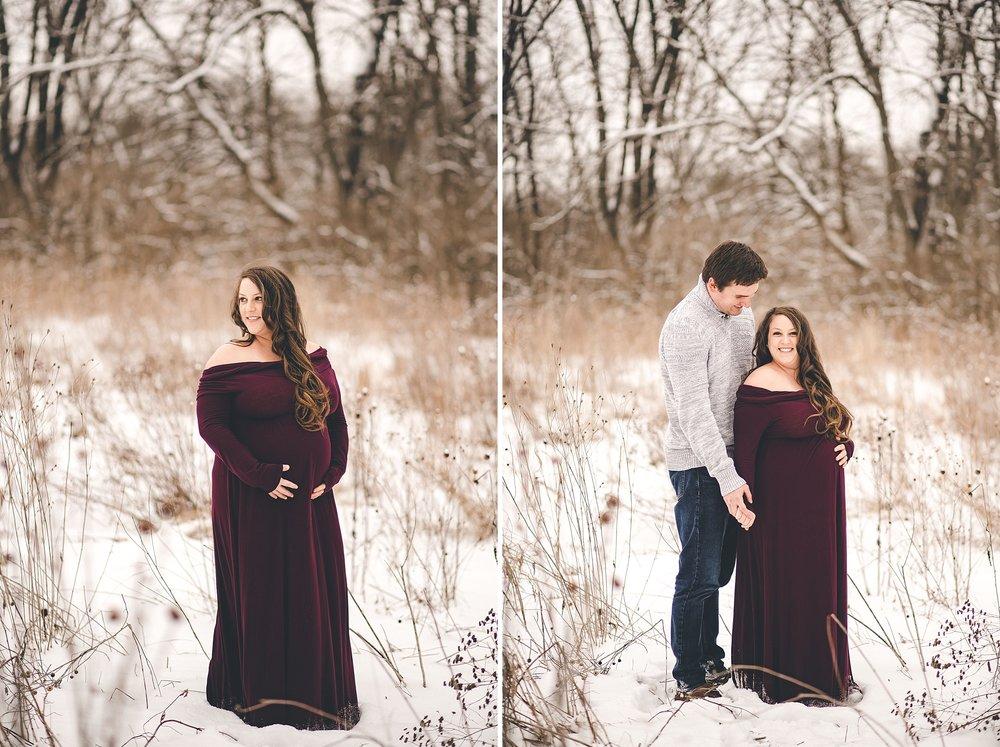 maternity-pregnancy-dayton-wedding-photographer-ohio_0015.jpg