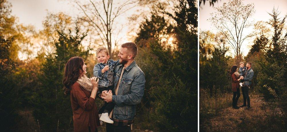 family-children-dayton-photographer-ohio_0016.jpg