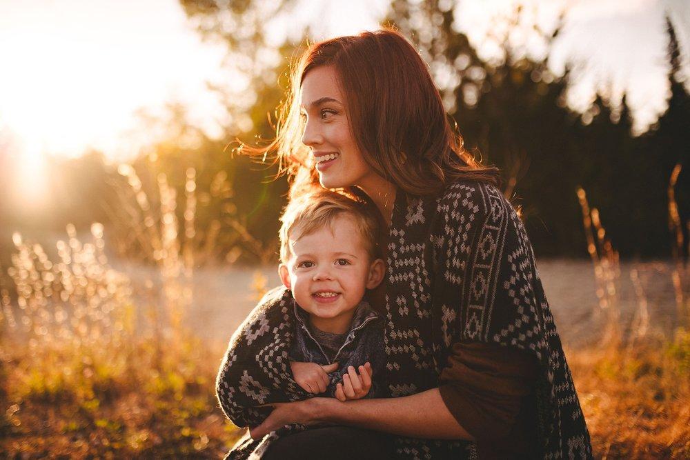 family-children-dayton-photographer-ohio_0017.jpg
