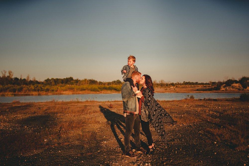 family-children-dayton-photographer-ohio_0018.jpg