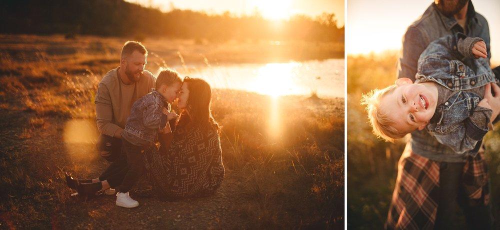 family-children-dayton-photographer-ohio_0021.jpg
