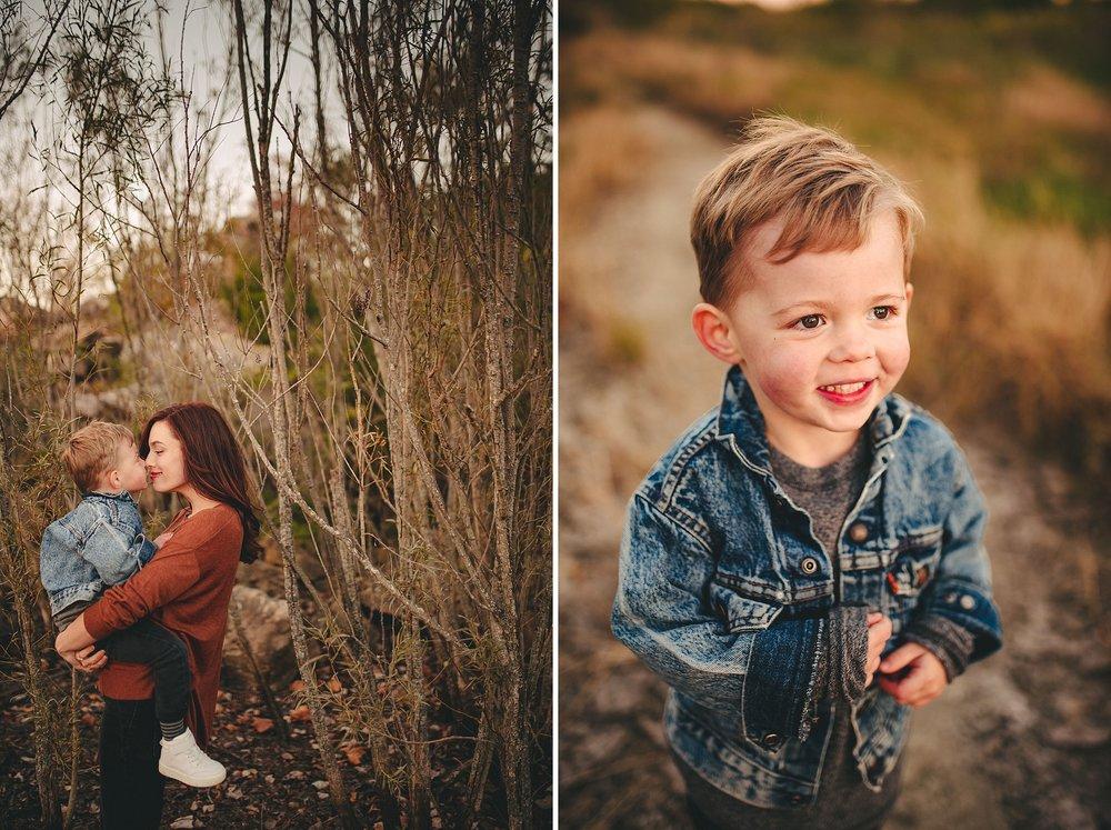 family-children-dayton-photographer-ohio_0024.jpg