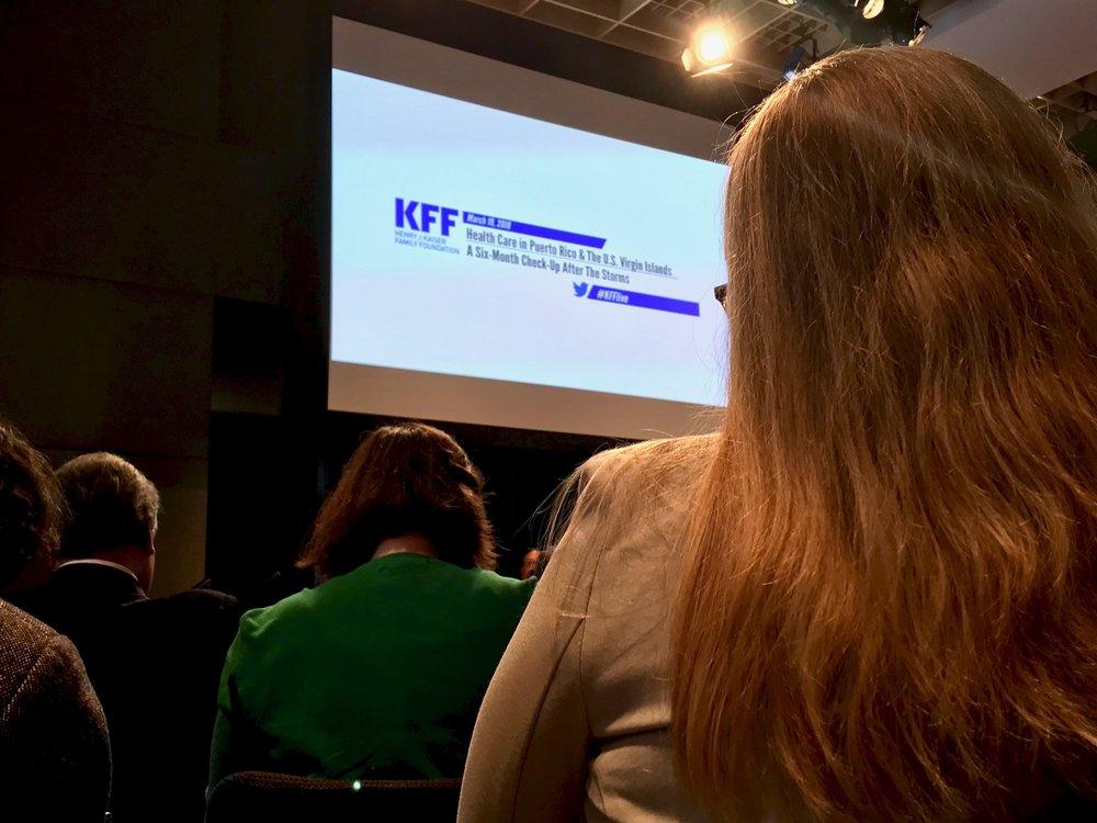 KFF_Human-Centered_Design_Healthcare