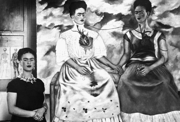 kahlo-frida-with-self-portraits-1939-sized.jpg