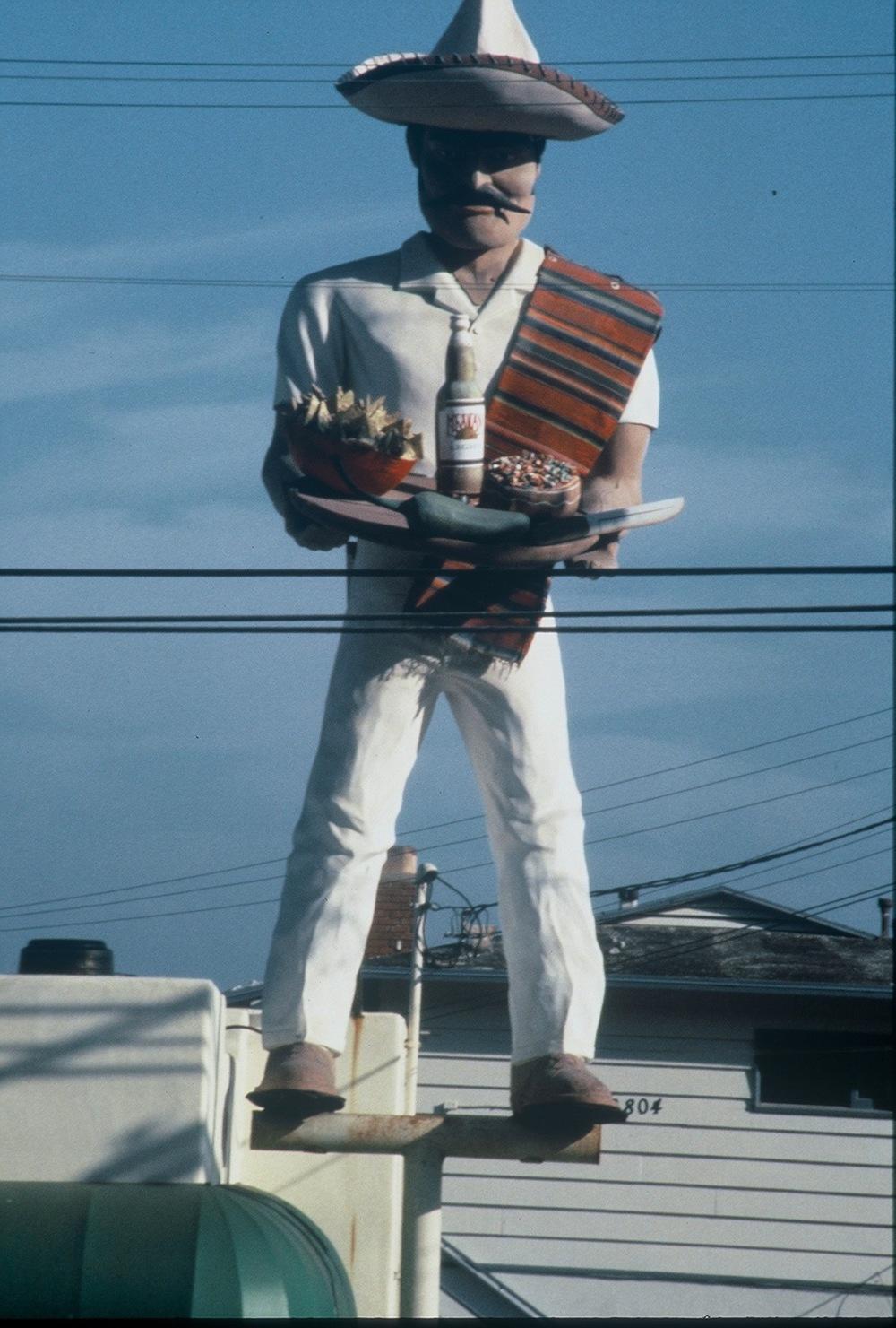 El Salsero, 1987