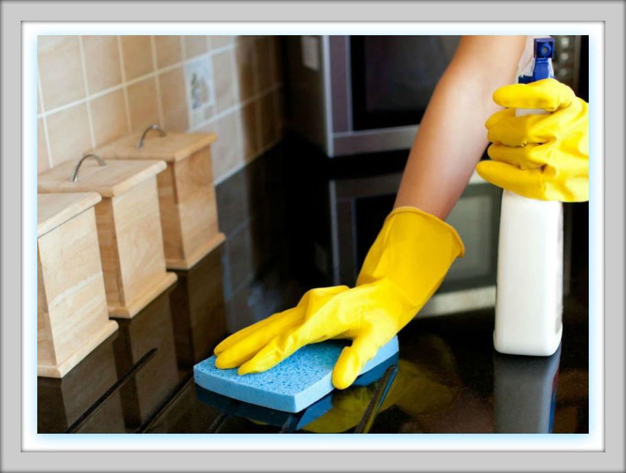 Cleaning Kitchen.jpg