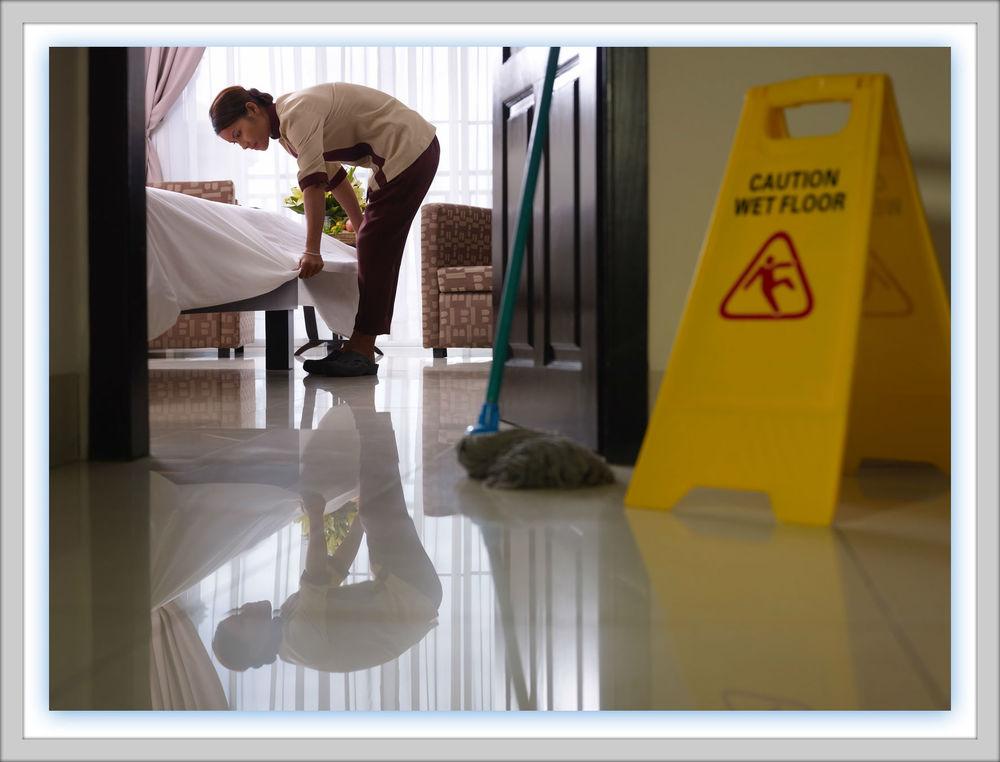bedroom cleaning.jpg