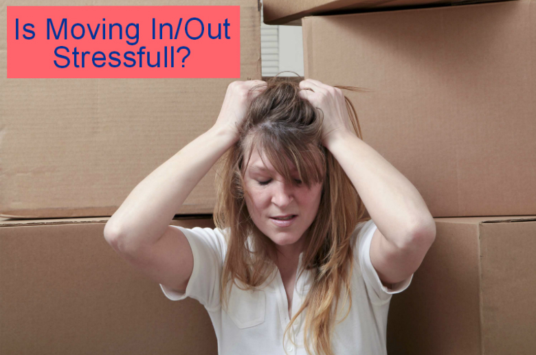 Is Moving In -Out Stressfull Picture.jpg