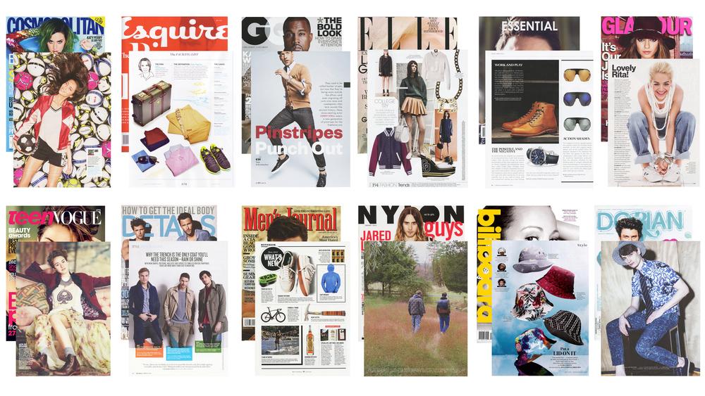 BPMW_Press_Hits_print.jpg