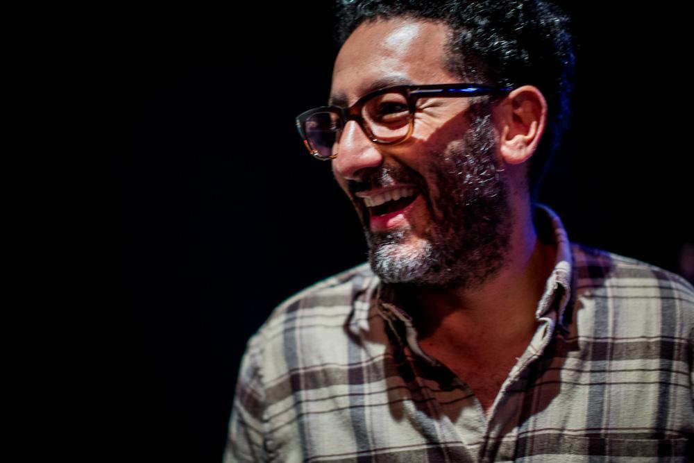 Ramy Antoun
