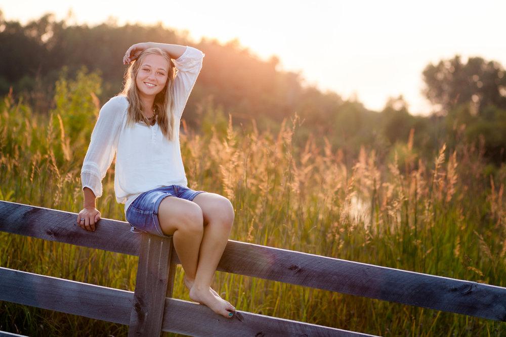 Elise Seeley 2014-Elise Seeley 2014-0015.jpg