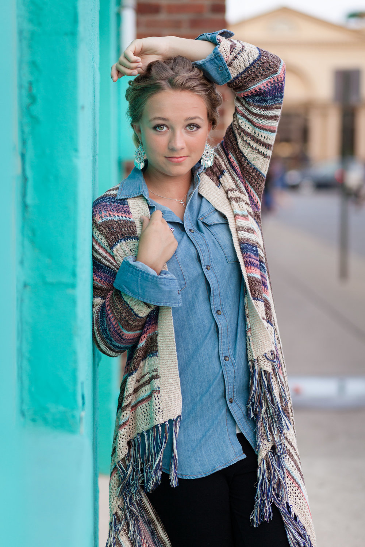 Elise Seeley 2014-Elise Seeley 2014-0053.jpg