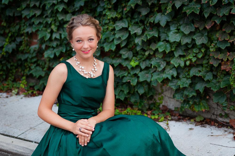 Elise Seeley 2014-Elise Seeley 2014-0074.jpg
