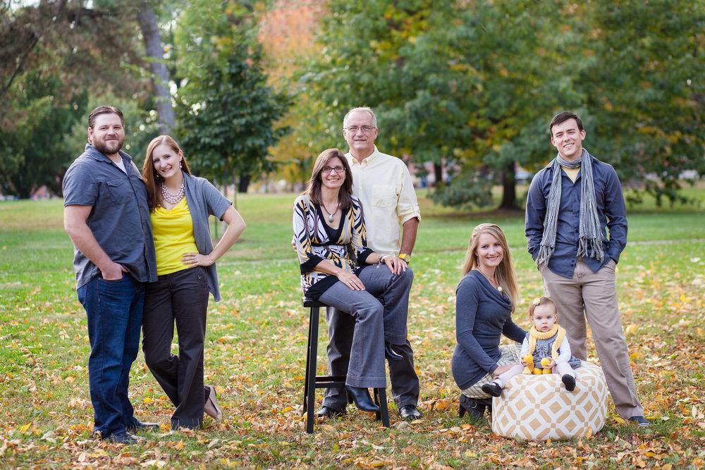 Wiggins Family 2014-Wiggins Family 2014-0001.jpg