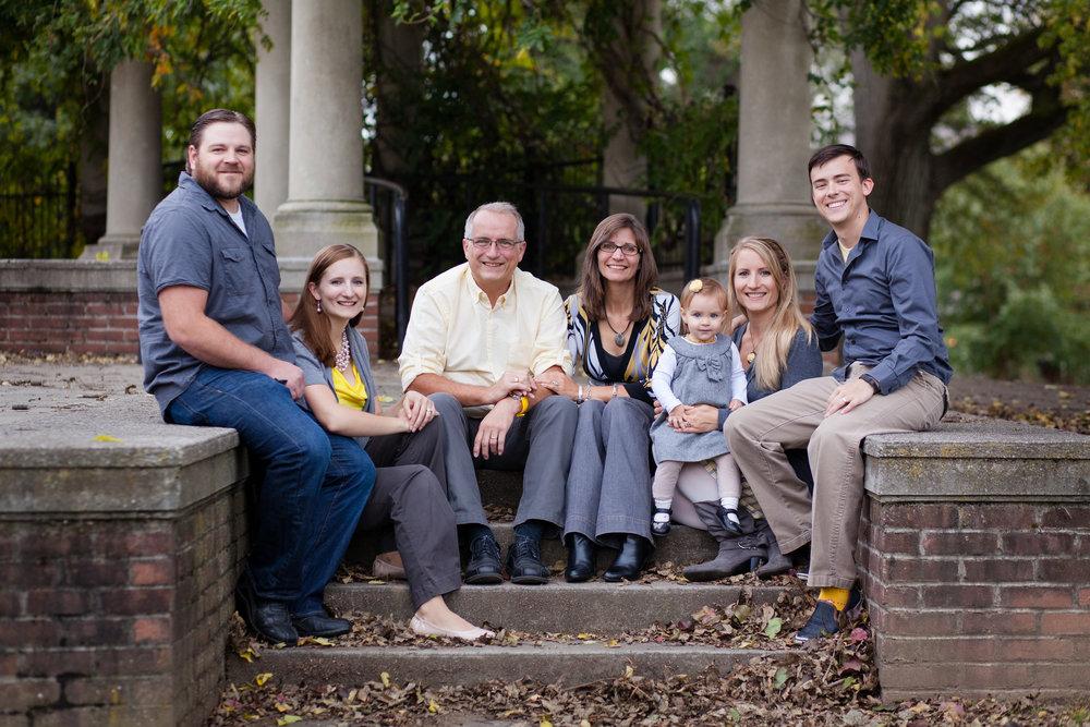 Wiggins Family 2014-Wiggins Family 2014-0036.jpg