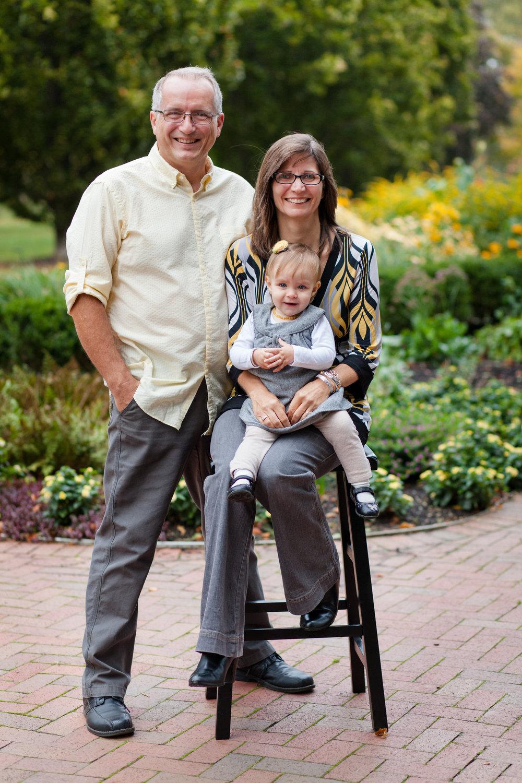 Wiggins Family 2014-Wiggins Family 2014-0055.jpg