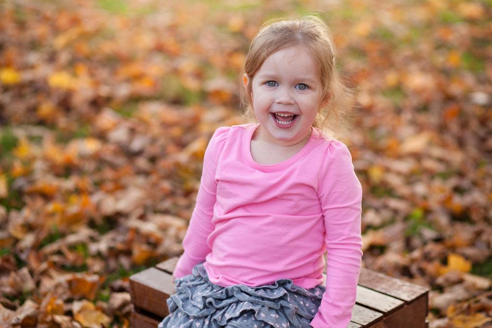 Rogers Family Fall 2014-PASS-0024 (1).jpg