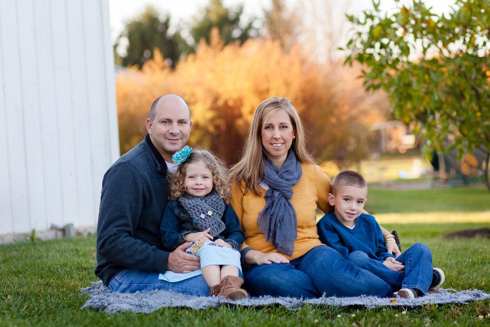 Darnell Family 2014-0002.jpg