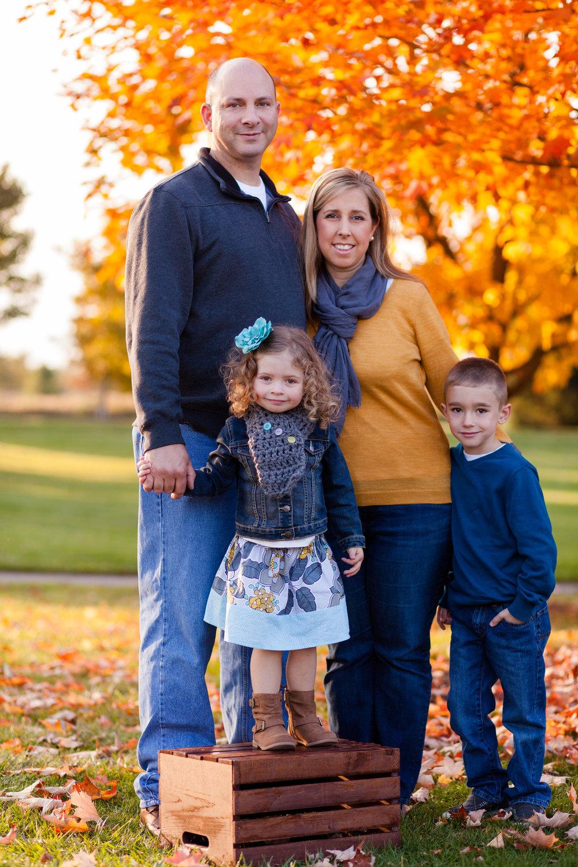 Darnell Family 2014-0006.jpg