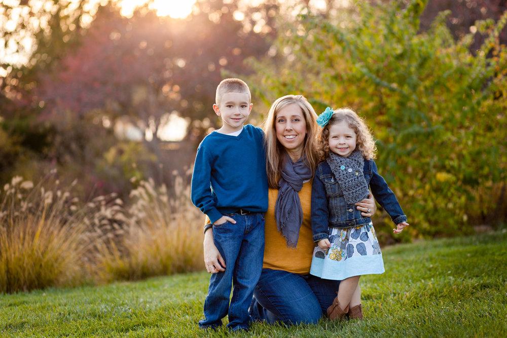 Darnell Family 2014-0015.jpg