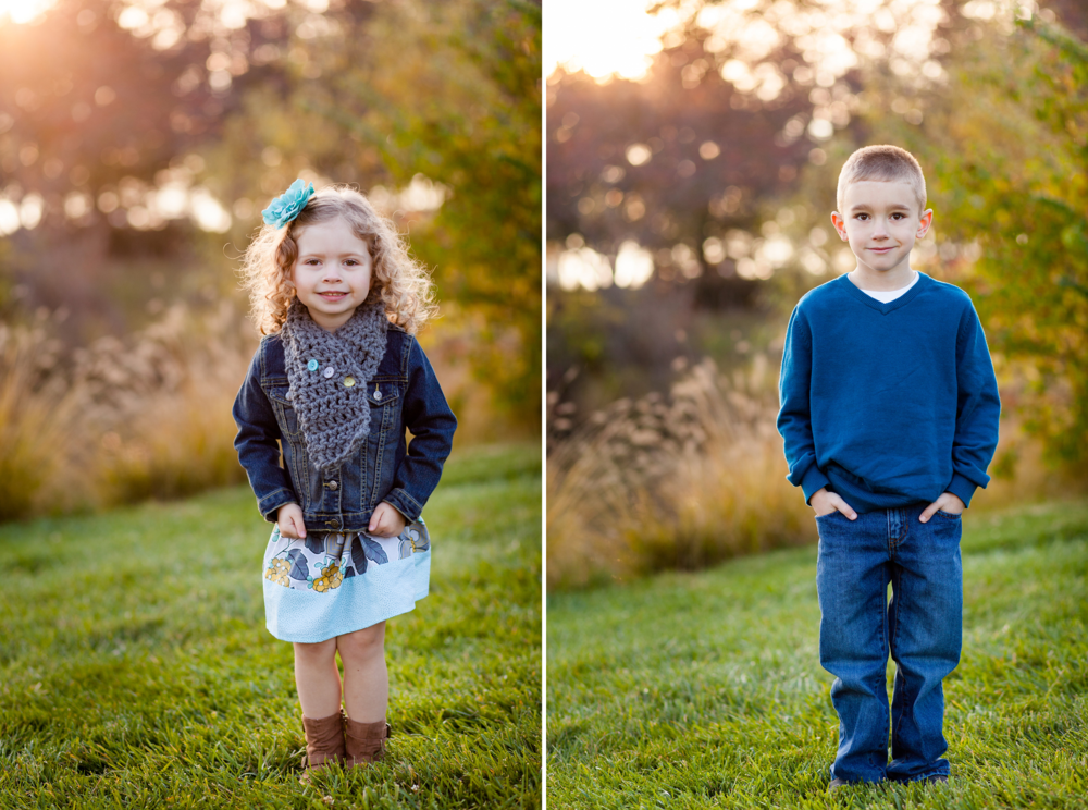 Darnell Family 2014-0011new2.png