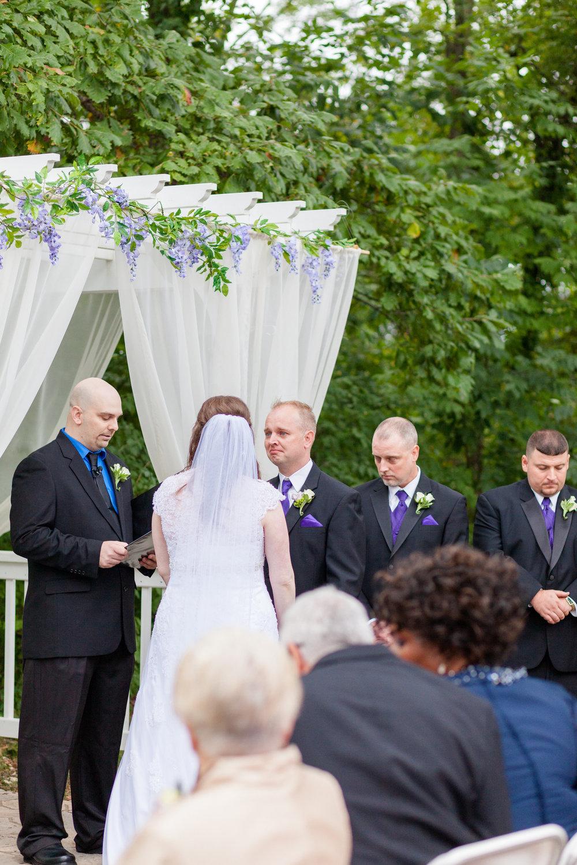 07-Ceremony-0050.jpg