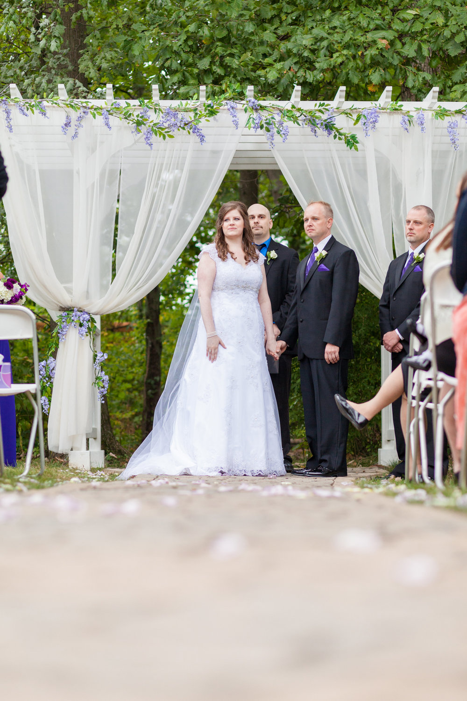 07-Ceremony-0055.jpg