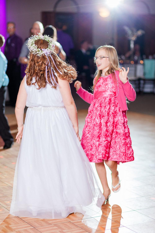 Sarah Rick-09 Reception and Dancing-0017.jpg