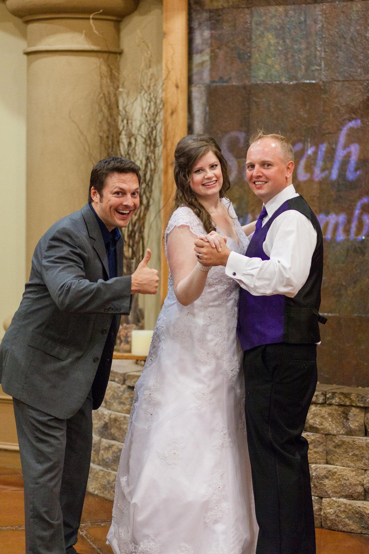 Sarah Rick-09 Reception and Dancing-0032 (1).jpg