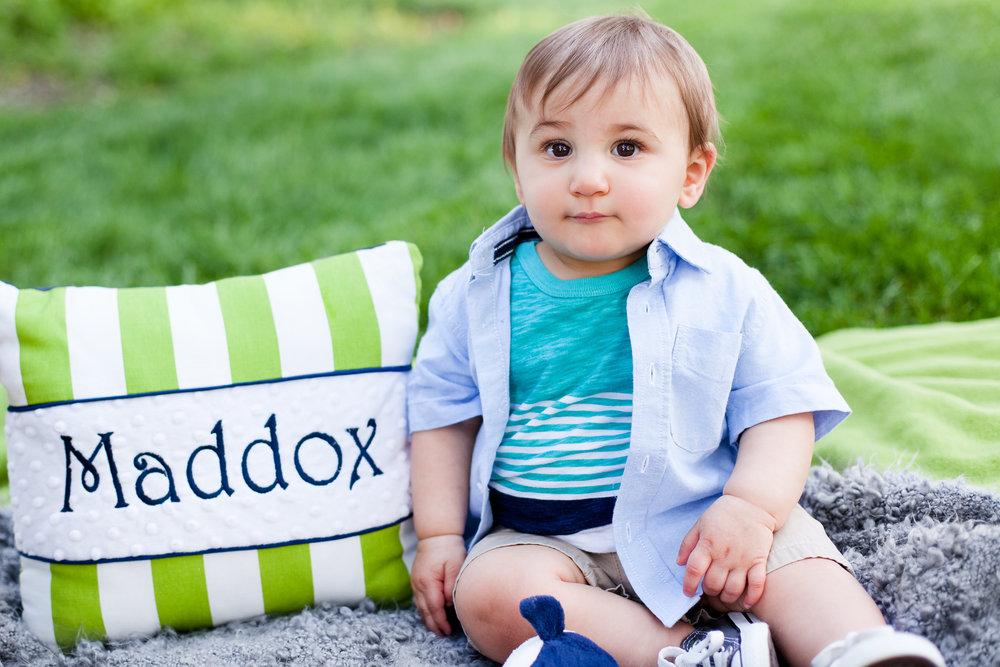 Maddox One Year 2015-0014.jpg