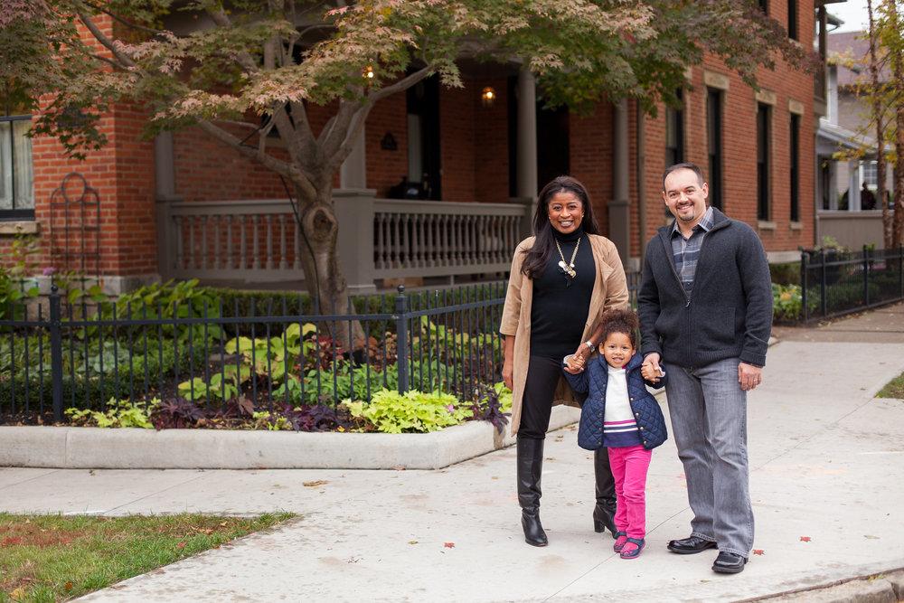 Graham Family 2015-0078.jpg