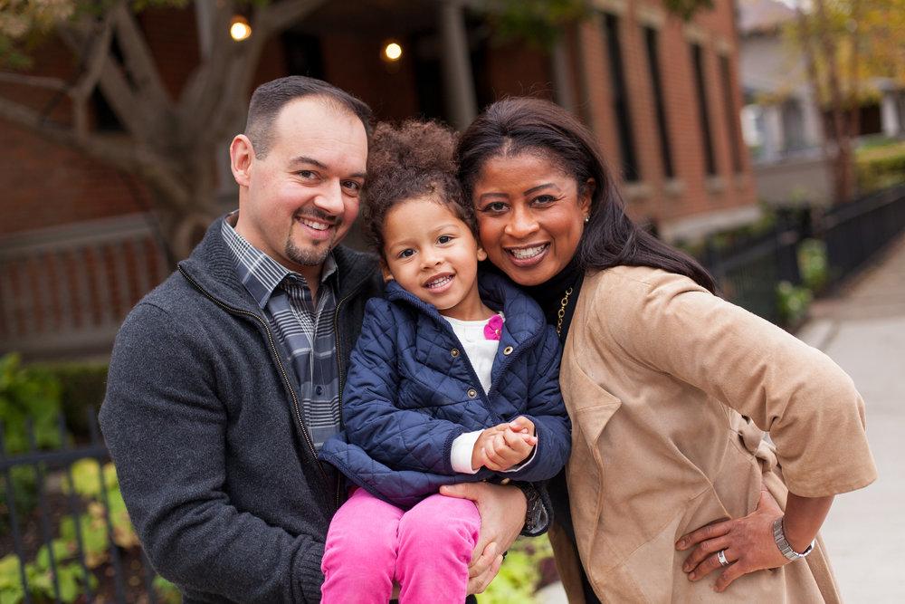 Graham Family 2015-0007.jpg