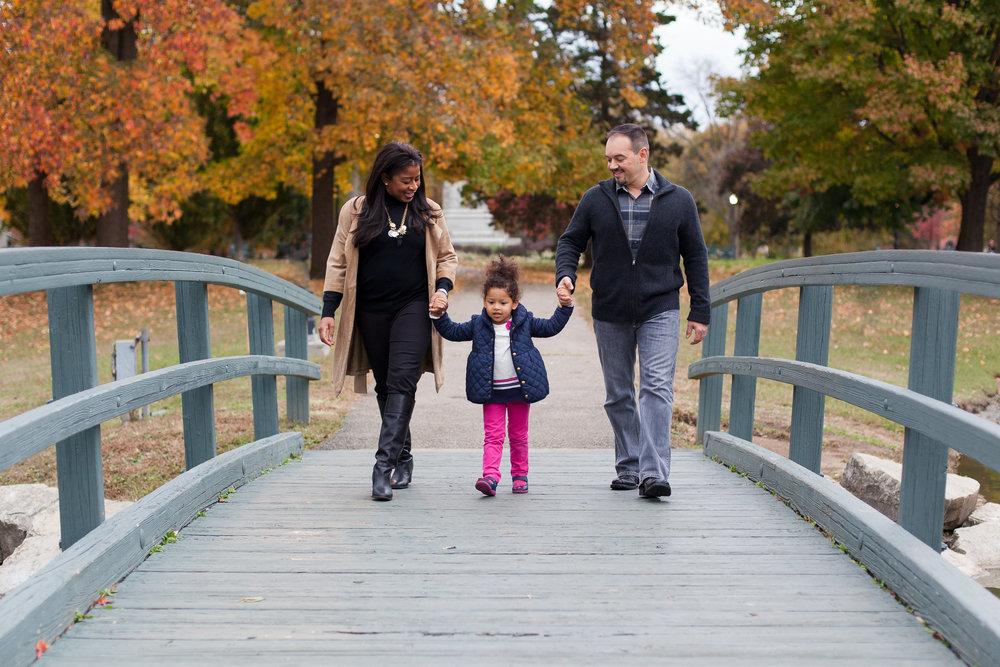 Graham Family 2015-0047.jpg