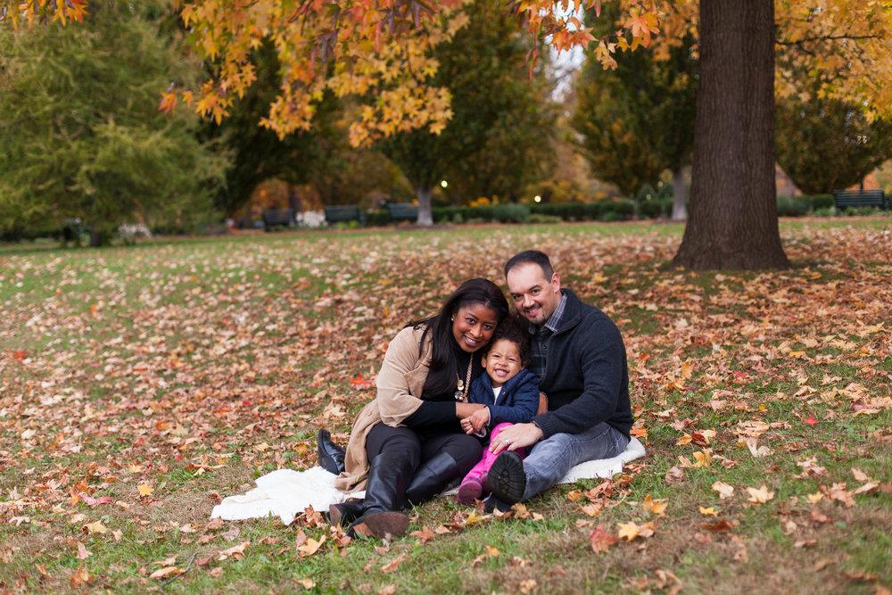 Graham Family 2015-0075.jpg