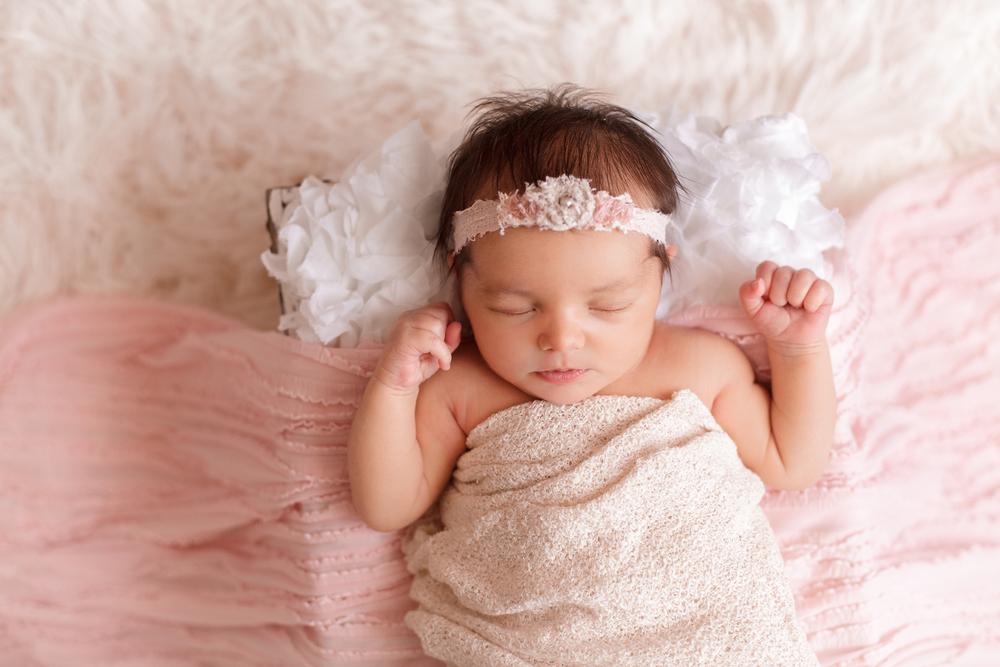 Sarah Cropper Photography   Columbus Ohio Photography   Columbus Newborn Photography
