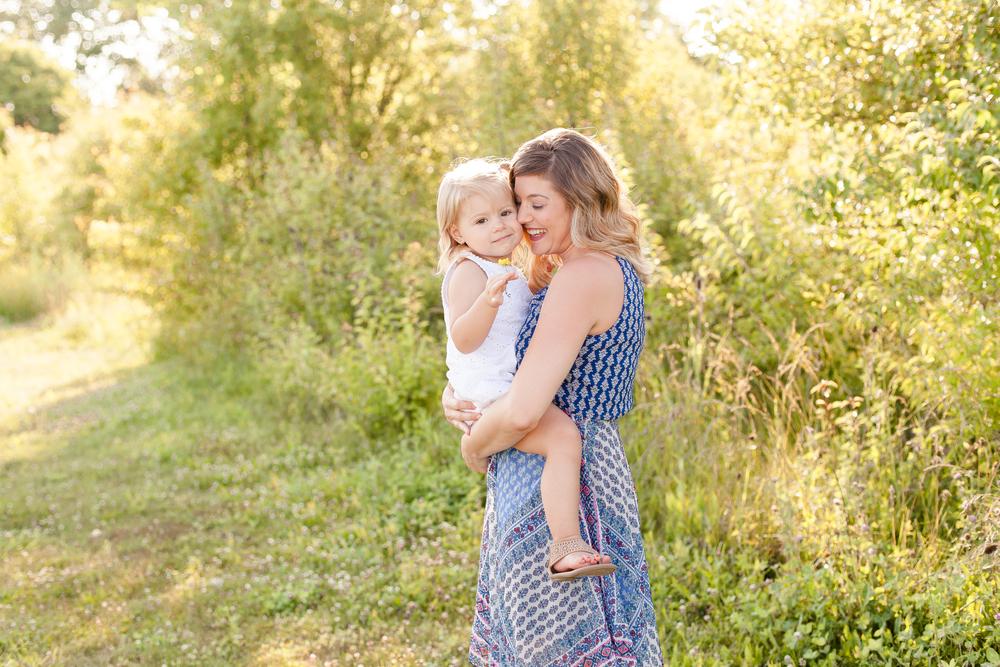 Sarah Cropper Photography   Columbus Ohio Photographer   Columbus Family Photography   Bexley Ohio Photographer